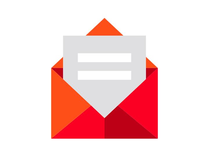 Carta De Renuncia Modelo Para Descargar Gratis